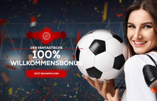 Tipbet Bonus Bedingungen Neukunden 300 Euro