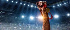 Olympia Wetten Quoten Sommerspiele 2020 Tokio 2021